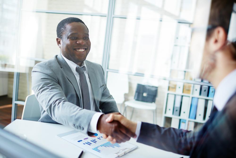 5 techniques pour réussir son entretien d'embauche