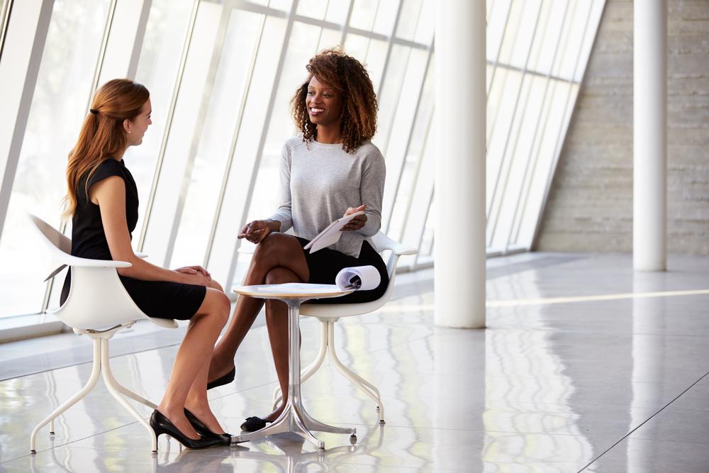 Employeurs, vous souhaitez embaucher un Assistant commercial ?
