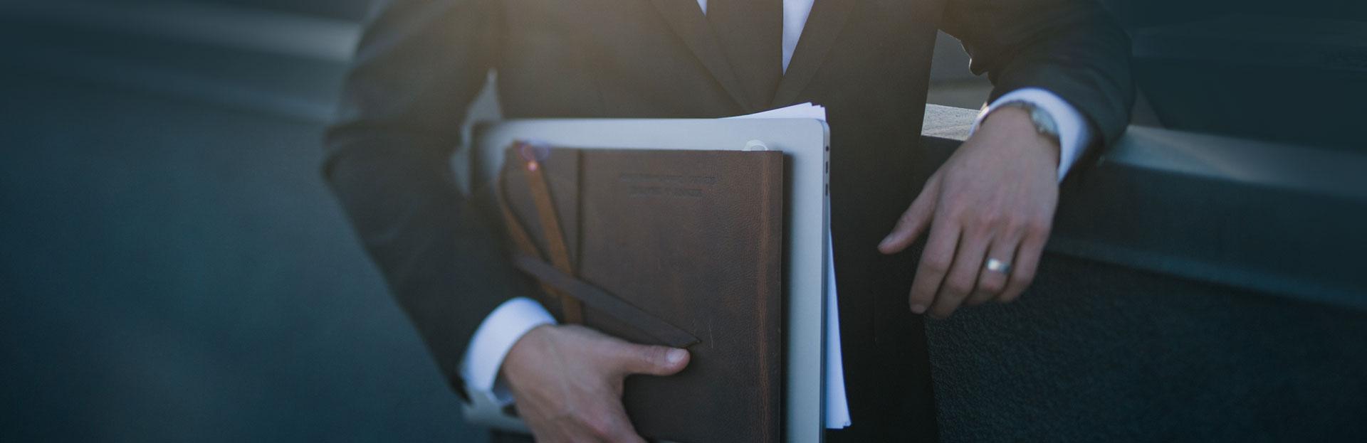 Entreprises : profitez du début de l'année 2021 pour recruter en alternance !